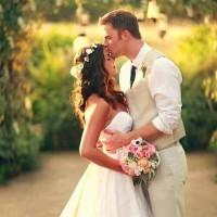 毎回お困りの方へ!結婚式や2次会のお呼ばれドレスをご紹介☆