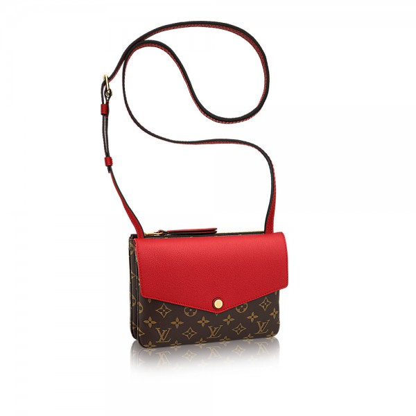 louis-vuitton-ツインセット-モノグラム-バッグ--M50184_PM2_Front view