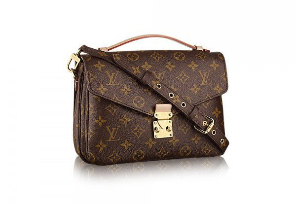 louis-vuitton-ポシェット・メティス-モノグラム-バッグ-M40780_PM2_Front-view-600x600