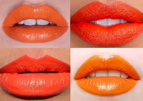 orange-lip5