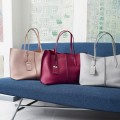 tods-ss15-woman-grid-37-600x450