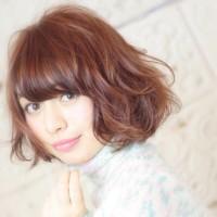 これからの夏にピッタリ☆自分に合ったカラーリングに挑戦してみよう!!
