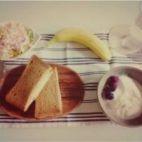 お家でも手軽に楽しめる!【キッチンキッチン】のおすすめカフェ風アイテムとコーディネート♡