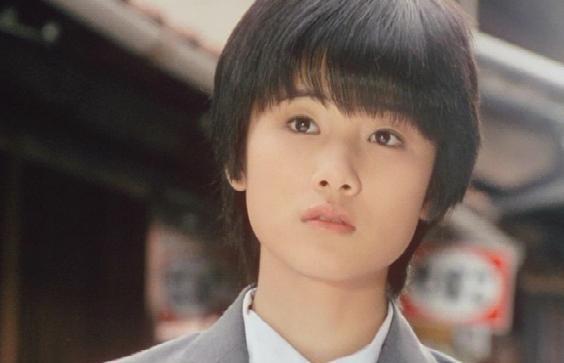 原田知世デビュー当時のかわいい画像から大人カワイイ現在まで|エントピ[Entertainment Topics]