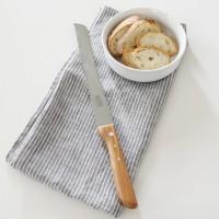 風車のマークがシンボル。Robert Herderのブレッドナイフは抜群の切れ味です☆