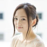 """""""大人可愛い""""の代名詞!永作博美さんのヘアスタイル・アレンジいろいろ♡"""