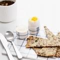 Mormor_Cutlery_breakfast