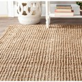 Safavieh-Hand-woven-Weaves-Natural-colored-Fine-Sisal-Rug-9-x-12-f32784f9-0a8a-44ed-a3dc-bb412277fc22_600