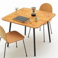 grafの家具はシンプルですがこだわりのある素敵なデザインが揃っています♪