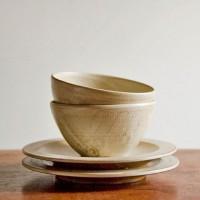 おしゃれなカフェごはんにもぴったり♡料理をおいしくする小石原ポタリーの器が欲しい!