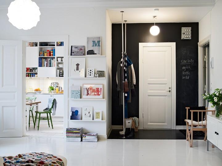 beautiful-interiors
