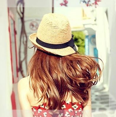 content_topimg_straw-hat-600x397