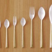 日本の伝統の技!【FUTAGAMI / フタガミ】の真鍮は一生モノの道具です。