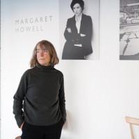 マーガレット・ハウエル自身が選んだ名作で素敵なコーディネートを☆