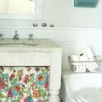 eclectic-bathroom-1