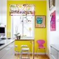 hanga-konst-mot-farg2