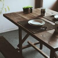 初心者でも作れる♪DIYキットで愛着沸く家具作りができるネットショップ「MakeT」