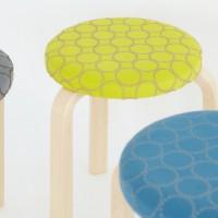 mina-perhonen_dop_artek-stool-60_003
