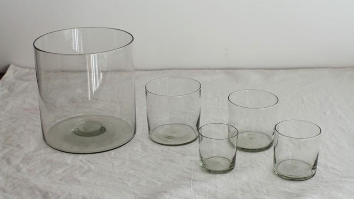 sl-glass_wide01