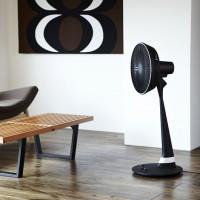 快適&節約&お洒落でいいことづくし♪この夏おすすめの扇風機を一挙ご紹介!