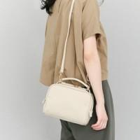 ミニマムな可愛いバッグが大人気♡ミニバッグを取り入れたコーディネートをご紹介