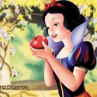 【シンデレラ・ジャスミン・ラプンチェル・ベル・白雪姫・エルサ】女の子の憧れるプリンセスのヘアまとめ♡