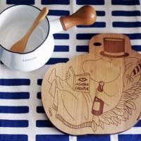 ほっこりする可愛いらしさ♡北欧フィンランドの食器ブランド【Veico / ヴェイコ】のムーミンシリーズ
