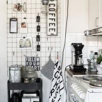 海外のキッチン収納が素敵!使いやすさと美しさをあわせもつ収納術をご紹介!