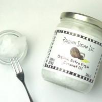 美容効果がすごい!ココナッツオイルプリングの効果とやり方♡
