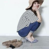 大人女子アイテム♡小さめバックを持つならフリンジバックが断然かわいい!
