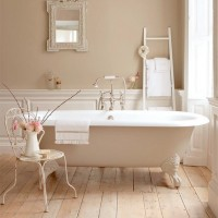 elegant-romantic-bathroom-decorating-ideas