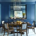 gallery-1432832340-dining-room