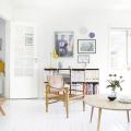 houseofc-summer-blogger-home-12