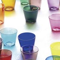 美しく、暮らしに寄添う。【factory zoomer】辻 和美さんのガラスに夢中!