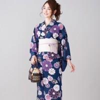 【Under1万円!】お手軽価格で浴衣が買えるショップ3選☆