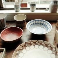 アースカラーが落ち着く♡【イッタラ / サルヤトン】の食器で爽やかな食卓を演出してみよう