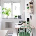 sedie-mint-600x800