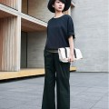 style2_look-1