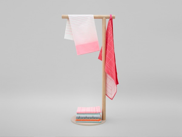 tea-towel-box-2