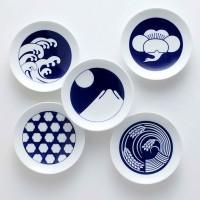 使うのが楽しみになる、現代の有田焼。【kihara】の器で楽しい食卓を。