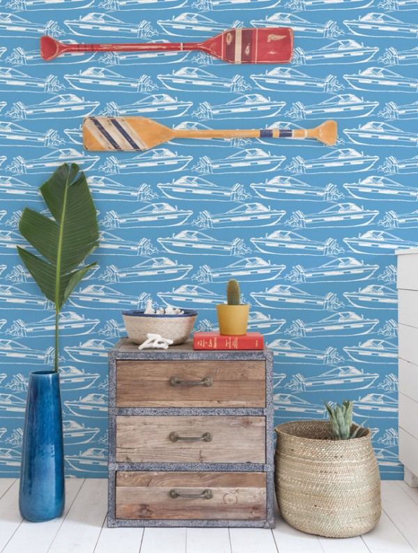 wallpaper_boating_pool_1024x1024