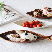 今知ってほしい。個性的豊かなデザインを生み出したスウェーデンの陶器作家スティグ・リンドベリの作品達♪