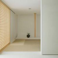 日本ならではの床材「畳」。畳のある素敵な空間をご紹介します。