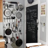 キッチン周りの収納のお手本は海外のお洒落さんをマネしちゃおう!
