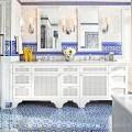 54c0d12a8f97a_-_hbx-moroccan-tile-bathroom-blood-0313-s2-600x900