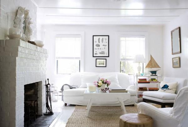 54eb5bfd6fb5a   ashwell white living room xln 600x4041