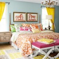 54eb7ffe493cb_-_cheap-and-cheerful-bedroom-0513-ye7zy5-xln
