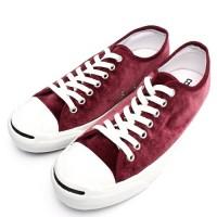 秋冬は足元からあたたかく♡上品なベルベット素材の靴まとめ8選ご紹介!