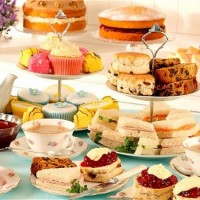 AfternoonTea_2566075b-600x375