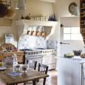 Cuisine-manoir-en-gironde_w641h478-600x447